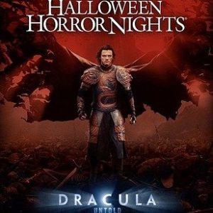 Dracula-Untold-2