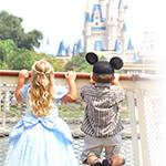 Top 10 Reasons to Visit Orlando Disney Magic Kingdom