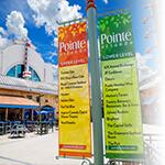 Top 10 Reasons to Visit Orlando International Drive