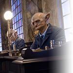 Top 10 Reasons to Visit Orlando Wizarding World of Harry Potter
