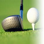 Top 10 Reasons to Visit Orlando World Class Golf