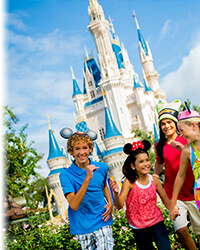 Best time to visit orlando may june july august | VillaDirect Orlando Vacation Home Rentals