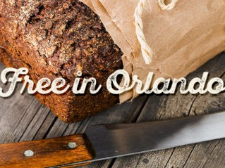 Free Things to do in Orlando in May 2018