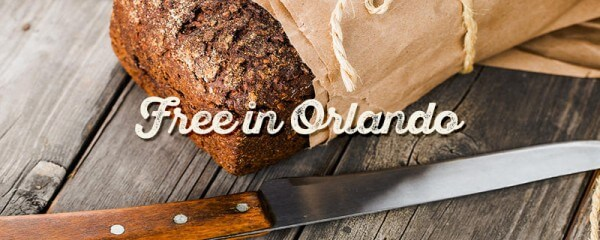 Copy Free Things to do in Orlando in April 2018