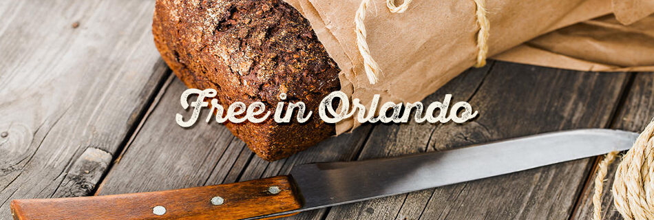 Free Things to do in Orlando in November 2016