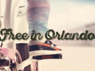 Free Things to do in Orlando in September 2017