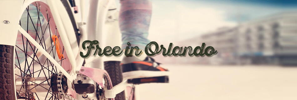 Free things to do in Orlando in February 2016