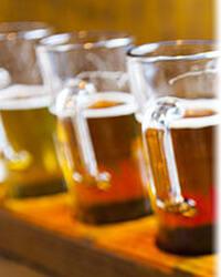 Florida Beer Festival orlando event | Villadirect vacation rentals