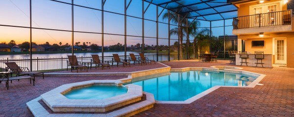 Orlando Vacation Rental