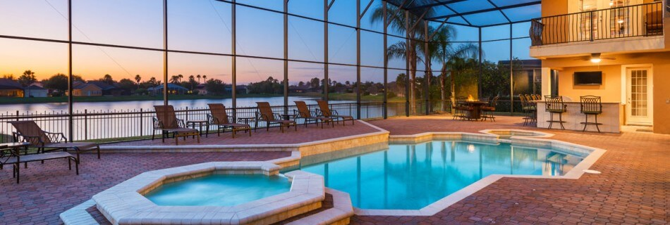 Orlando Vacation Rental