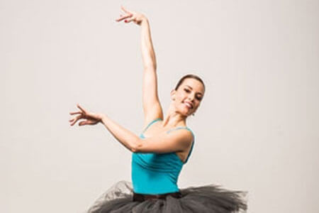 Orlando Ballet Company VillaDirect Vacation Rentals
