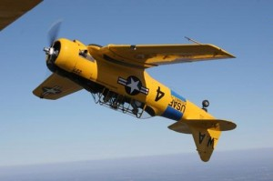 Things to do in Kissimmee Warbirds
