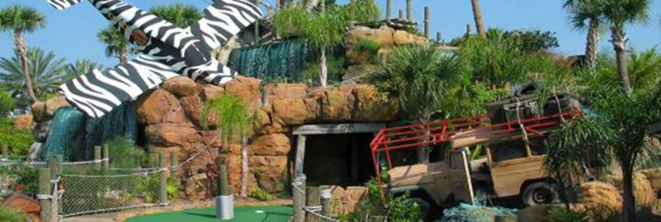 30 Things to Do in Orlando While the Kids are Still Kids