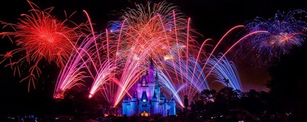 Independence Day 2014 in Orlando