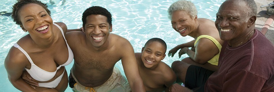 Tips for Planning an Orlando Family Reunion