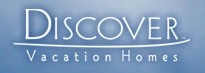 Affiliations - VillaDirect is a proud member of the Discover Vacation Homes council.