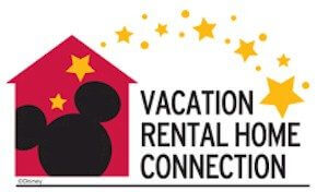 Disney Vacation Rental Home Connection with VillaDirect Orlando Florida