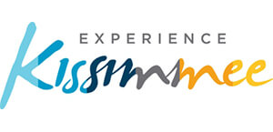 Experience Kissimmee - Convention and Visitor's Bureau