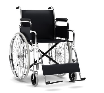 Other rentals - Orlando Wheelchair Rental