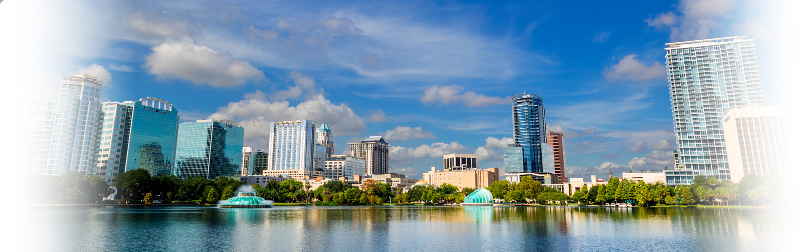 Vacation Planning: Orlando area information