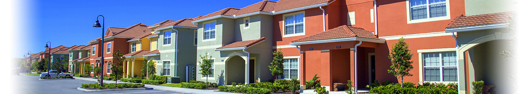 Vacation rental services for your guests