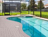 VillaDirect Orlando Florida Vacation Rental Homes