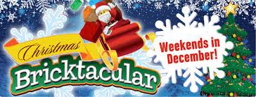 SeaWorlds Christmas celebration - Holidays at Theme Parks in Orlando