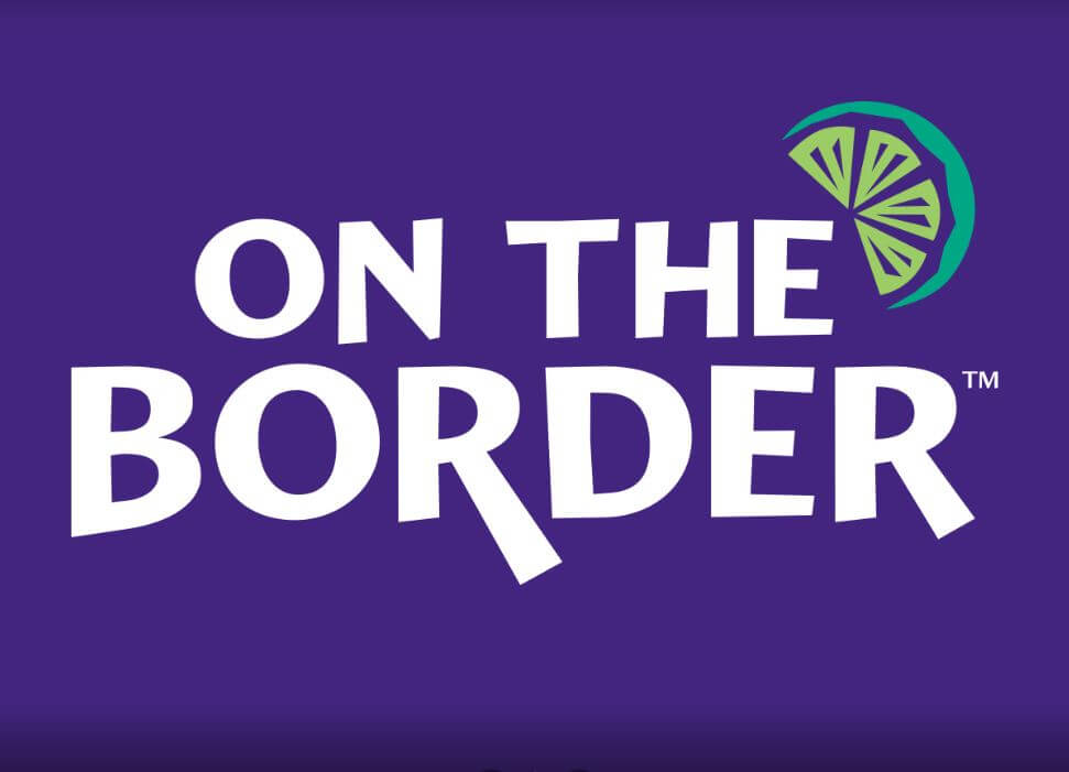 Kissimmee Food Spotlight: On the Border