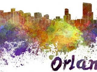 Best Time To Go To Orlando