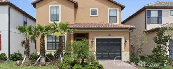 Best Way to Find Homes for Rent In Orlando