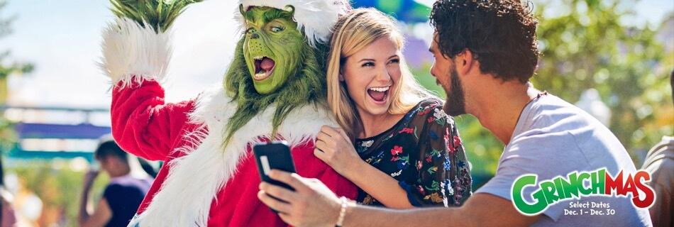 Bah Humbug to Presents! Create Memories this Holiday Season!