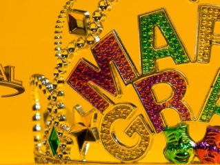 Experience New Orleans at Universal Studios Mardi Gras
