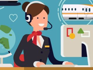 Why Travel Agents Trump Online Discount Travel Websites