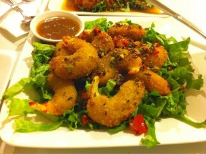 Best Vegetarian Restaurants in Orlando The Loving Hut