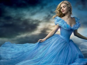 Cinderella Free Things to Do in Orlando in August