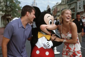 Disney for Adults VillaDirect Orlando Florida Vacation Rentals