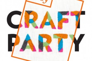Etsy Graft Party Free Things to do in Orlando