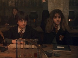 Harry Potter and the Chamber of Secrets Free Things to do in Orlando in August