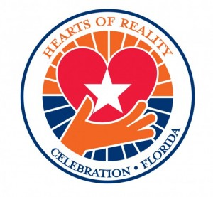 Hearts of Reality Free Things to do in Orlando in August
