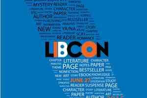 Libcon Free things to do in Orlando