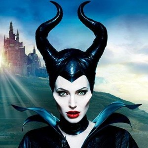 Maleficent Free things to do in Orlando