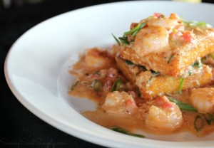 Orlando-best-shrimp-and-grits