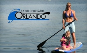Paddle-Board-Orlando_medium Orlando outdoors