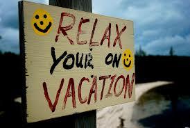 Relax on Orlando vacation rental villadirect