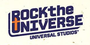 Rock the Universe Orlando VillaDirect Vacation Rentals