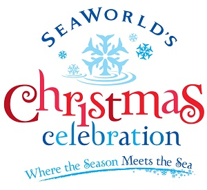 SeaWorld Christmas Celebration Orlando VillaDirect Vacation Homes