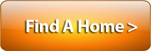Orlando real estate VillaDirect Orlando Florida Vacation Rentals