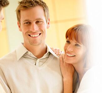 Travel agent introduction - Orlando vacation rentals