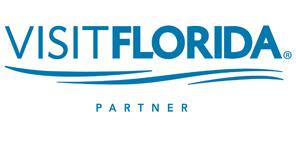 visit florida partner